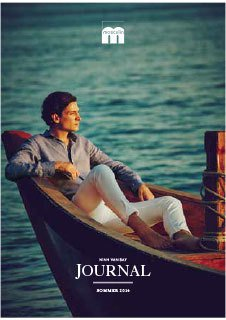 F/S 2016: Journal 3